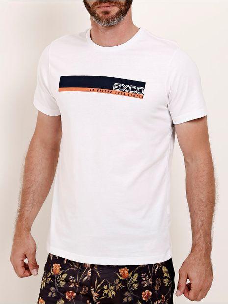 Z-\Ecommerce\ECOMM\FINALIZADAS\Masculino\125549-camiseta-mc-adulto-exco-c-est-branco