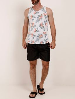 Z-\Ecommerce\ECOMM\FINALIZADAS\Masculino\125672-camiseta-fisica-adulto-no-stress-estampada-branco