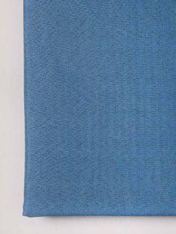 Z-\Ecommerce\ECOMM\FINALIZADAS\Cameba\53810-jogo-lencol-casal-duplo-sinfonia-casal-azul