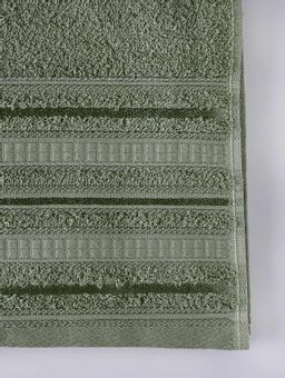 Z-\Ecommerce\ECOMM\FINALIZADAS\Cameba\99614-toalha-banho-santista-holly-banho-verde