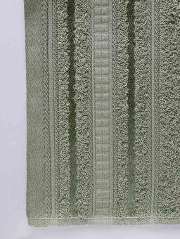Z-\Ecommerce\ECOMM\FINALIZADAS\Cameba\99613-toalha-rosto-santista-prata-holly-rosto-verde