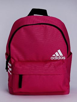 Mochila-de-Treino-Adidas-Feminina-Rosa-branco