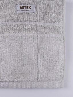 Z-\Ecommerce\ECOMM\FINALIZADAS\Cameba\122560-toalha-rosto-artex-iron-prata