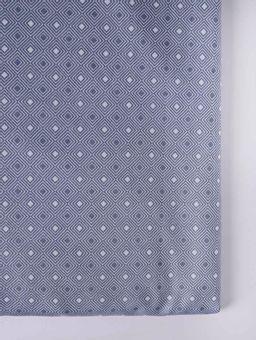 Z-\Ecommerce\ECOMM\FINALIZADAS\Cameba\60896-lencol-avulso-casal-altenburg-lencol-all-design-queen-azul