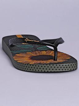 Chinelo-Ipanema-Feminino-Verde-preto-amarelo-35