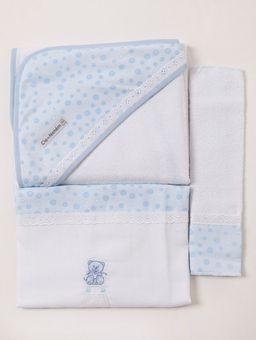 Z-\Ecommerce\ECOMM\FINALIZADAS\Cameba\126826-jogo-banho-bebe-cia-do-nenem-kit-banho-c-bord-azul