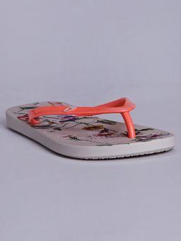 Chinelo-Mormaii-Fit-Feminino-Bege-laranja-rosa-35