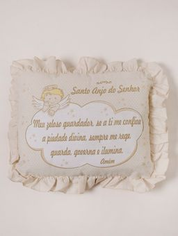 Z-\Ecommerce\ECOMM\FINALIZADAS\Cameba\126822-travesseiro-bebe-cia-do-nenem-santo-anjo