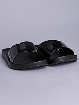 Chinelo-Slide-Feminino-Ipanema-Fresh-Preto-35
