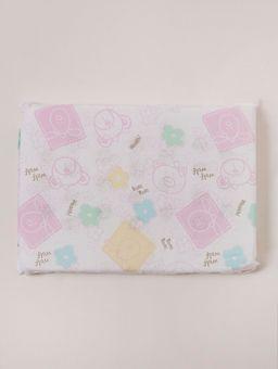 Z-\Ecommerce\ECOMM\FINALIZADAS\Cameba\126821-travesseiro-bebe-parapipi-anti-sufocante-branco-rosa