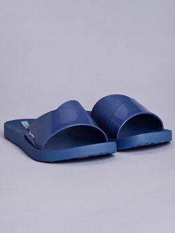 Chinelo-Slide-Feminino-Ipanema-Fresh-Azul-35