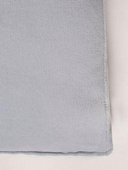 Z-\Ecommerce\ECOMM\FINALIZADAS\Cameba\52087-travesseiro--altenburg-plush-color-cinza