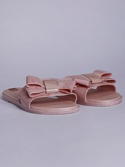 Chinelo-Slide-Zaxy-Feminino-Nude-35