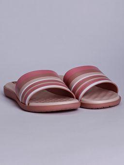 Chinelo-Slide-Feminino-Zaxy-Nude-coral-35