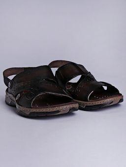 Sandalia-Masculina-Pegada-Marrom-38