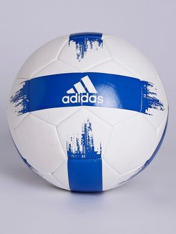 Bola-de-Futebol-Adidas-Epp-Ii-Branco-azul