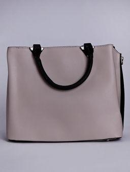 Z-\Ecommerce\ECOMM\FINALIZADAS\Feminino\126189-bolsa-feminina-bliss-sint-grey-black