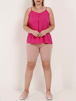 Z-\Ecommerce\ECOMM\FINALIZADAS\Feminino\124808-blusa-exuberante-rosa
