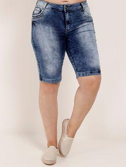 Z-\Ecommerce\ECOMM\FINALIZADAS\Feminino\126237-bermuda-jeans-adulto-romast-ciclista-azul
