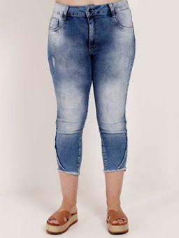 Z-\Ecommerce\ECOMM\FINALIZADAS\Feminino\124806-calca-capri-jeans-amuage-azul