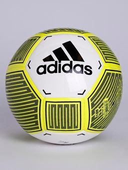 Bola-Adidas-Starlancer-Vi-Amarelo-preto