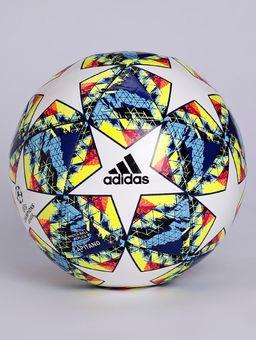 Bola-Adidas-Finale-19-Branco-azul