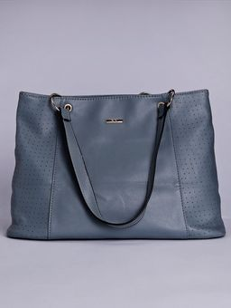 Z-\Ecommerce\ECOMM\FINALIZADAS\Feminino\125839-bolsa-feminina-gash-sint-azul