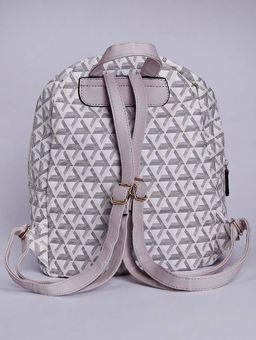 Z-\Ecommerce\ECOMM\FINALIZADAS\Feminino\124515-bolsa-feminina-gash-mochila-off-white