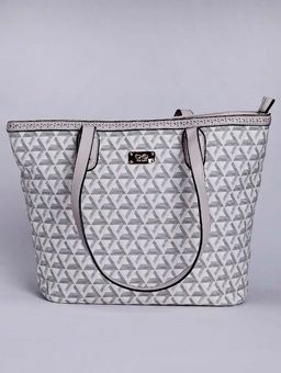 Z-\Ecommerce\ECOMM\FINALIZADAS\Feminino\124514-bolsa-feminina-gash-tote-off-white