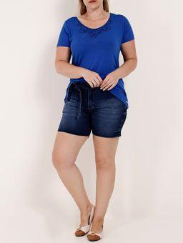 Z-\Ecommerce\ECOMM\FINALIZADAS\Feminino\124803-short-jeans-amuage-azul