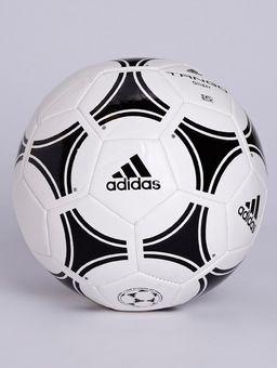 Bola-de-Campo-Adidas-Tango-Glider-Branco-preto