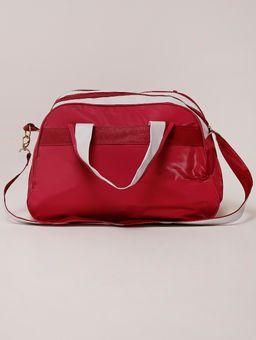 Bolsa-Maternidade-para-Menina---Rosa-Pink