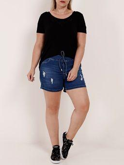 Z-\Ecommerce\ECOMM\FINALIZADAS\Feminino\124790-short-jeans-plus-size-azul