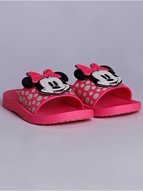 Chinelo-Slide-Ipanema-Disney-Infantil-Para-Menina---Rosa-25