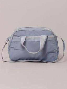 Bolsa-Maternidade-para-Menino---Azul