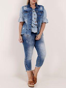 Z-\Ecommerce\ECOMM\FINALIZADAS\Feminino\124792-blusa-cambos-azul