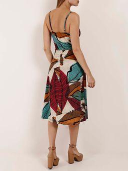Z-\Ecommerce\ECOMM\FINALIZADAS\Feminino\126246-vestido-estilo-mix-malha-bordo-verde
