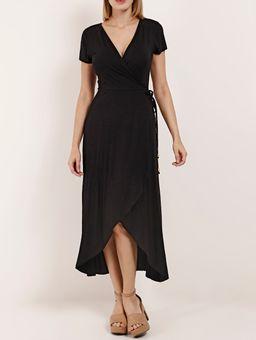 Z-\Ecommerce\ECOMM\FINALIZADAS\Feminino\126327-vestido-adulto-autentique-preto