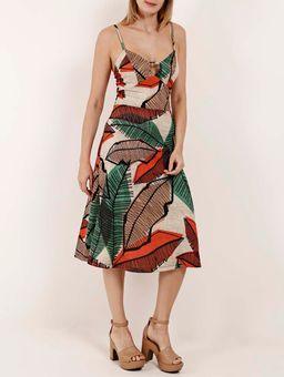 Z-\Ecommerce\ECOMM\FINALIZADAS\Feminino\126246-vestido-estilo-mix-malha-midi-verde-laranja