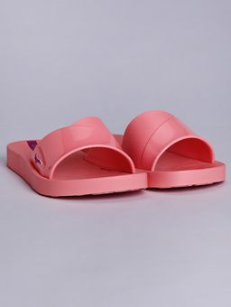 Chinelo-Slide-Ipanema-Fresh-Infantil-Para-Menina---Rosa-rosa-28