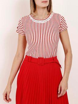Z-\Ecommerce\ECOMM\FINALIZADAS\Feminino\126174-blusa-contemporanea-favo-mel-visco-renda-gola-vermelho
