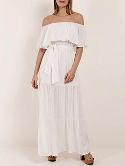 Z-\Ecommerce\ECOMM\FINALIZADAS\Feminino\126333-vestido-autentique-longo-liso-branco