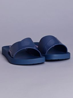 Chinelo-Slide-Ipanema-Fresh-Infantil-Para-Menina---Azul-28
