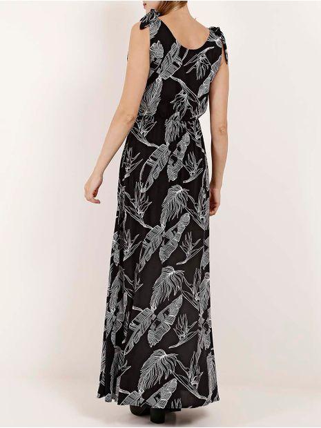 Z-\Ecommerce\ECOMM\FINALIZADAS\Feminino\126330-vestido-tec-plano-adulto-autentique-alca-larga-longa-preto-branco