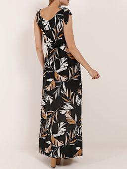 Z-\Ecommerce\ECOMM\FINALIZADAS\Feminino\126330-vestido-plano-autentique-preto-bege