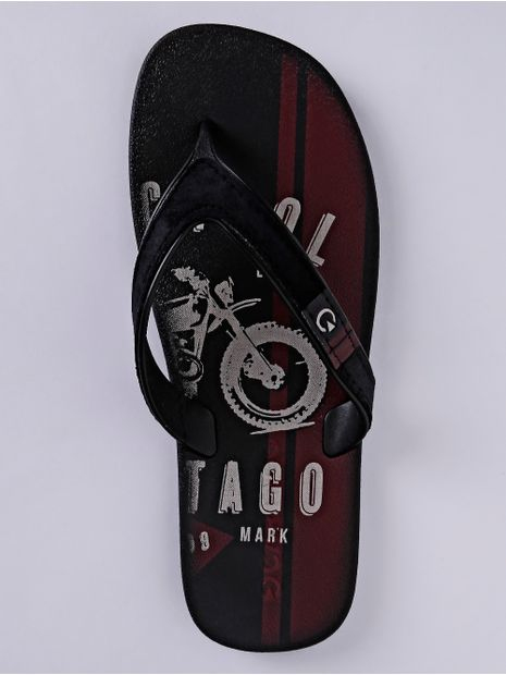 Chinelo-Cartago-Masculino-Preto-vermelho-bege-39