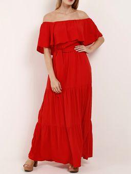 Z-\Ecommerce\ECOMM\FINALIZADAS\Feminino\126333-vestido-autentique-veremelho