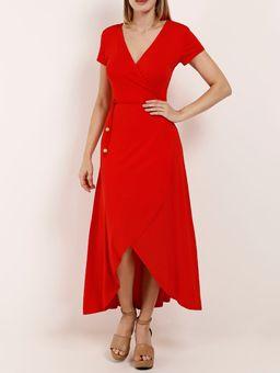 Z-\Ecommerce\ECOMM\FINALIZADAS\Feminino\126327-vestido-adulto-autentique-vermelho