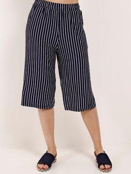 Z-\Ecommerce\ECOMM\FINALIZADAS\Feminino\123646-calca-capri-pantac-malha-marco-textil-pantac-visco-marinho