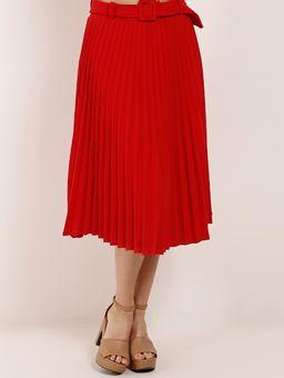 Z-\Ecommerce\ECOMM\FINALIZADAS\Feminino\122587-saia-media-masl-plano-autentique-flissada-crepe-vermelho